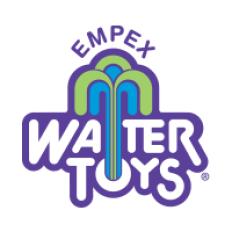 Empex Watertoys® Logo