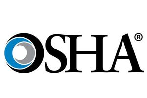 OSHA Injury and Illness Reporting Rule May Be On Chopping Block