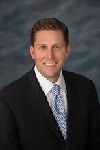 Matt Grosz