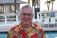 Swimming Pool Suction Entrapment Research Pioneer, APSP/NSPF Stalwart Passes Away