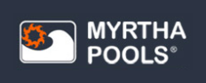 Myrtha Pools USA, Inc. Logo