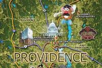 Rental Central: Providence Multifamily Market