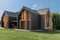 House XL