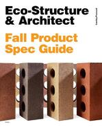 Fall Product Spec Guide 2010