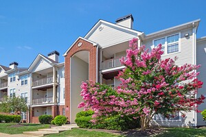 Harvesting Value in the Apartment Market