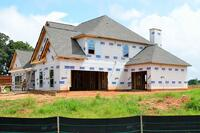 NAR's Yun: To Slow Rate Hikes, Build More Homes