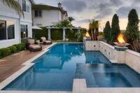 Premier Pools & Spas of Temecula/Orange County