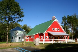 Canterbury Creek Farm Preschool