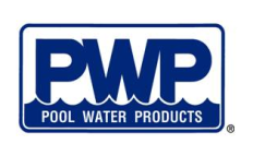 Pool Water Products Logo