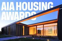 Enter the 2015 AIA Housing Awards
