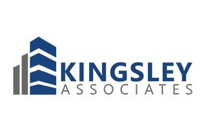 Kingsley Associates
