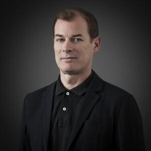 Jim Heverin