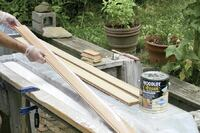 Making Porch Floorboards Last