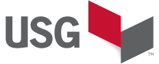 USG Corp. Logo