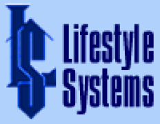Lifestyle Systems Logo