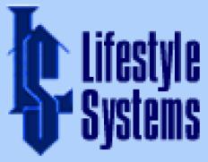 Lifestyle Systems Logo