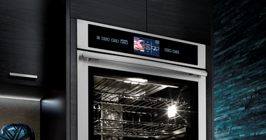 Jenn-Air Ovens Get an Intelligence Upgrade