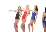 ABC Swimsuit