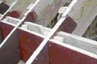 Ventilation vs. Eaves Blocking in Seismic Zones