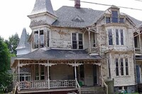 'Uninhabitable' 1887 House Is Lovingly Restored to Its Former Glory