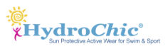 Hydrochic, LLC Logo