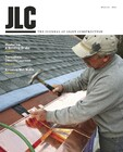 Journal of Light Construction May 2017