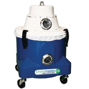 HEPA Vac: This is the main tool youll need for RRP. Only a handful meet the EPAs requirements. Using a Shop Vac with a HEPA filter insert is not compliant. Select a HEPA vac based on number of jobs and their size. A good choice for remodelers is the Mastercraft CT-5 HEPA Vac, mastercraftusa.com.