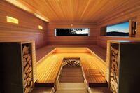 Hudson Valley Spa