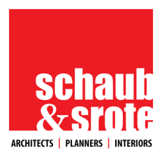 Schaub & Srote Architects Logo