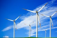 Norway to Build Europe's Largest Onshore Wind Farm