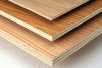 Pure Plywood