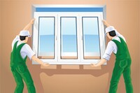 Slow Economy Leaves No Shortage of Quality Installers Available