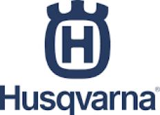 Husqvarna Construction Products Logo