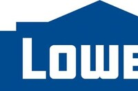 Lowe's Completes Acquisition of Rona