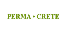 Perma-Crete Resurfacing Prods. Logo