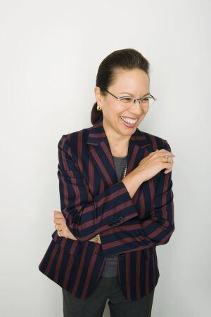 Diane Hoskins