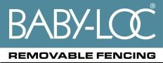 Baby-Loc Ltd. Logo