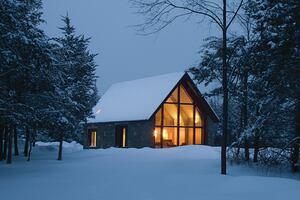 A Better Green Building Standard?