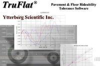 Ytterberg Scientific Inc. FloorPro