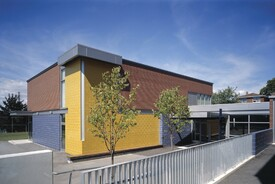 F.H. Miller Public School