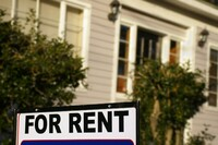 Zillow Rent Forecast: Expected Rental Growth Will Vary Widely From City-to-City, Even Within the Same Metro