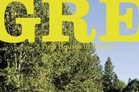 Book: 'Micro Green'