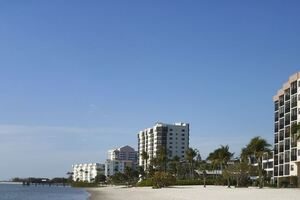 Naples-Ft. Myers Market Hits 13th Consecutive Quarter of Growth in Annual Starts