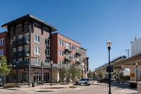 Good Urban Design Requires Blending In