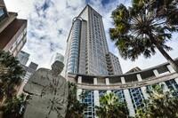 Council on Tall Buildings and Urban Habitat Announces 2015 Award Winners
