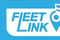 Atlas Copco FleetLink fleet management and monitoring