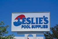 Leslie's Acquires Family-Owned Texas Retail Chain