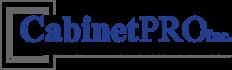 CabinetPRO Logo