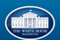 White House and Department of Labor to Invest $90M in New Apprenticeship Program