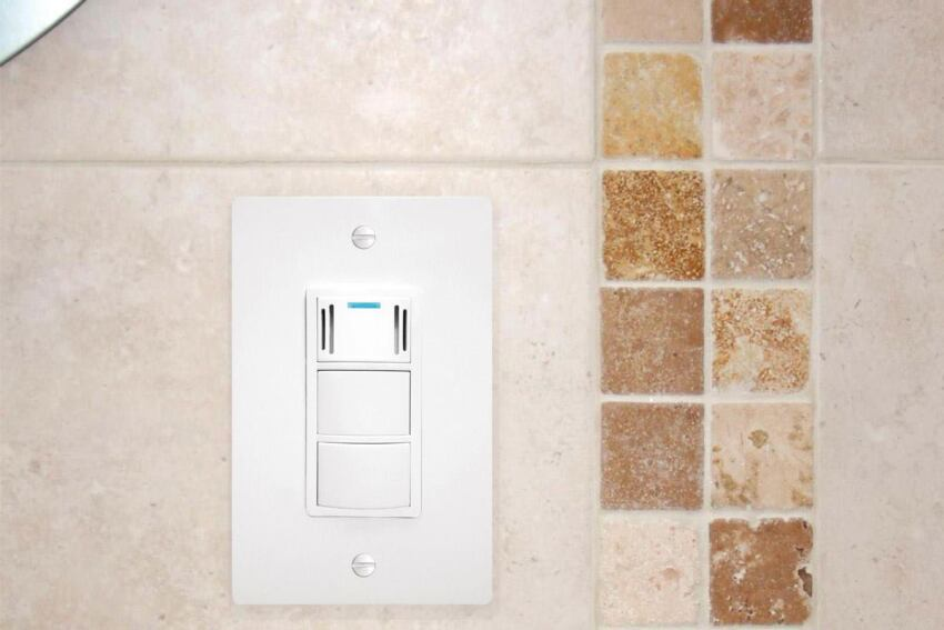 Panasonic WhisperControl Condensation Sensor